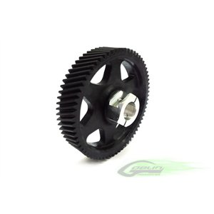 H0012-S HELICAL 1M MAIN GEAR Z 68