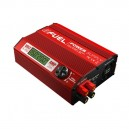 eFUEL power supply  20A 8-15V SKYRC