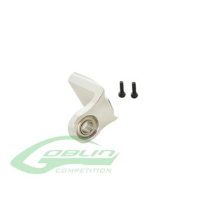 H0143-S 6mm third bearing support
