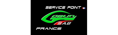Atelier SAB SERVICE POINT