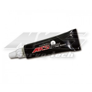 MKS gear grease