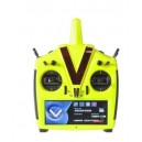 05134 Mikado VBar Control Touch Yellow
