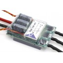 YGE160HV Brushless ESC